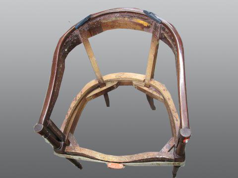Wood_Chair-repair-residential_3