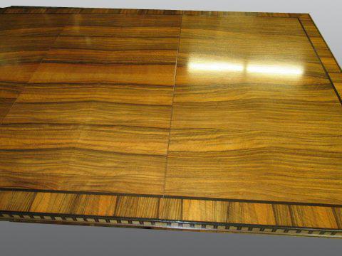 Zebra_Wood_Square_Table-refinish-residential_3