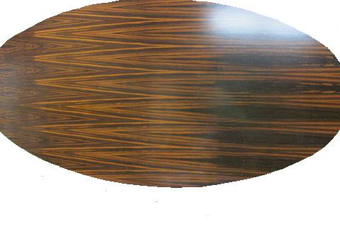 Zebra_Wood_Table-refinish-residential_1