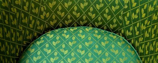 Commercial Reupholstery