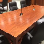 Courthouse_Conference_Tables-commercial_custom_6