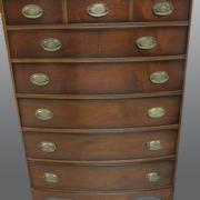Dresser-refinish-residential_3